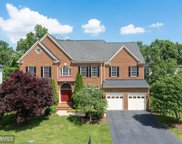 24800 SHELLS WAY, Aldie image