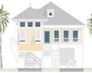 108 50th Street, Oak Island image