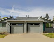9548-50 West 56th Place, Arvada image