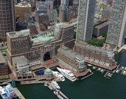 20 Rowes Wharf Unit 408-508, Boston image
