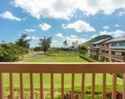 3411 WILCOX RD Unit 140, LIHUE image