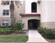 820 Camargo Way Unit 112, Altamonte Springs image