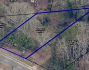 4640 Bells Ferry Road, Kennesaw image