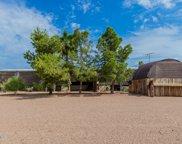 160 S Acacia Road, Apache Junction image