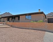 6221 W Lost Canyon, Tucson image