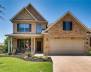 10713 Desert Willow Loop, Austin image