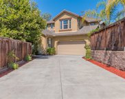 1205 Hagen Oakes Ct, Escondido image