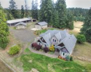5840 Young Rd NW, Olympia image
