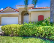 13952 Bently Cir, Fort Myers image