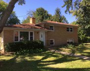 6801 Century Ave, Middleton image