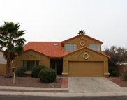 11871 N Gray Eagle, Oro Valley image