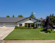 6142  Pleasant Valley Drive, Atwater image