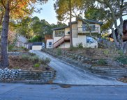 725 Whispering Pines Dr, Scotts Valley image