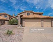 9416 E Wood Drive, Scottsdale image