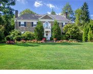 234 Cheswold Hill Road, Haverford image