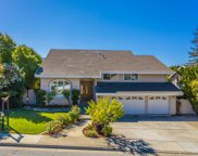 1069 Queensbridge Ct, San Jose image