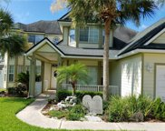 2522 SAFE HARBOR LANE, Fernandina Beach image