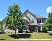 8373 Autumnwood Way, Dublin image