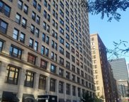 600 South Dearborn Street Unit 1808, Chicago image