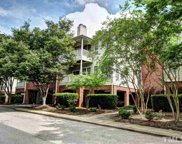 3005 Anderson Drive Unit #101, Raleigh image