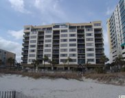 2307 S Ocean Blvd., North Myrtle Beach image