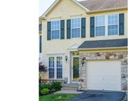 705 Mccardle Drive, West Chester image