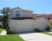 11251 Jacana CT Unit 1908, Fort Myers image