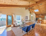35621 Timber Ridge Road, The Sea Ranch image