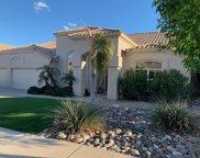 717 W Amberwood Drive, Phoenix image