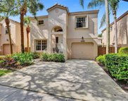 10898 Nw 12th Dr, Plantation image