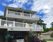 6001 S Kings Hwy., Site MH-54A, Myrtle Beach image