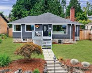 10631 Forest Ave S, Seattle image