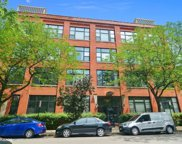 1259 North Wood Street Unit 403, Chicago image