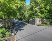 2625 E Providence Ct, Holladay image