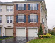 43289 TUMBLETREE TERRACE, Broadlands image
