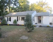 102 Cains Mill Road, Monroe Twp image