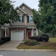 221 Shady Grove Drive, Simpsonville image