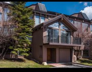 1575 Pinnacle Dr Unit 62, Deer Valley image