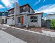 1555 E Ocotillo Road Unit #17, Phoenix image
