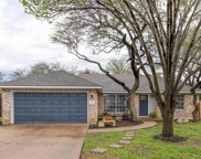 611 Blue Oak Cir, Cedar Park image
