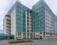 701 Ridge Hill  Boulevard Unit #4F, Yonkers image
