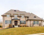 1429 Tulip Tree Lane, West Des Moines image
