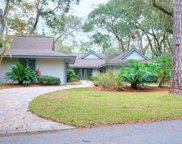 75 SEA MARSH RD, Fernandina Beach image