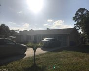 1459 Piney RD, North Fort Myers image
