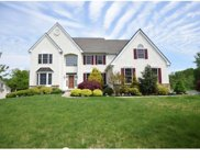6 Woods Edge Road, West Chester image