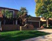 8077 E Via Del Valle --, Scottsdale image