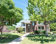 302 Still Forest Drive, Coppell image