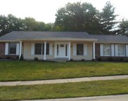 15458 Clover Ridge, Chesterfield image