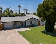 3016 N 47th Street, Phoenix image