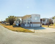 3665 Sandpiper Road Unit 81, Southeast Virginia Beach image